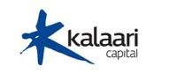 Kalari Capital