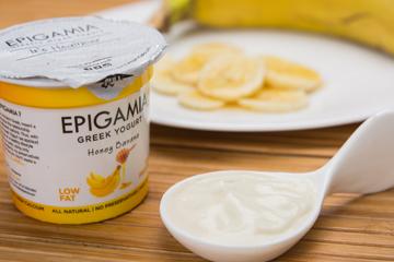 Epigamia greek yogurt %28honey banana%29 360x240